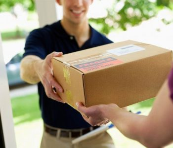 delivery-e1434710640641
